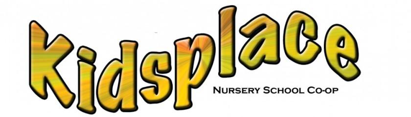 cropped-kidsplace-logo-2.jpg