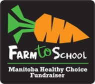farm2school-logo