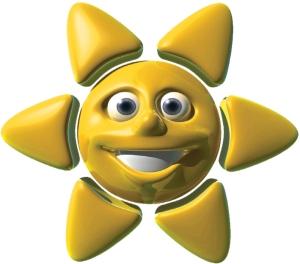 Kidsplace sun only
