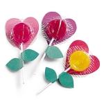 lollipop-flowers-valentines-day-craft-photo-420-FF0201VALENA14