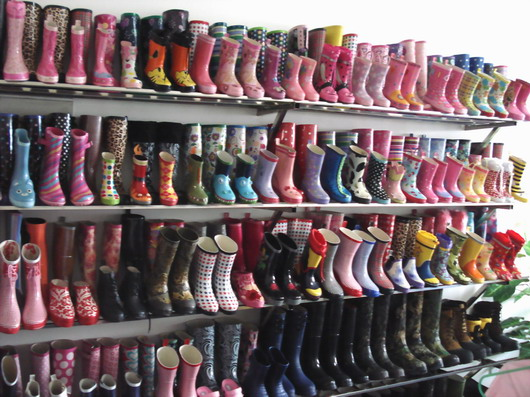 kids-rubber-boots