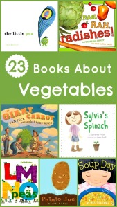 Books-About-Vegetables