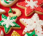christmas-cookies-wallpapers-1920x1200