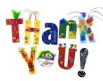 Thank-you-logo