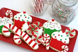 christmas-cookies-colorful-christmas-cookies-pictures-wallgood