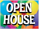 open-house-with-balloons
