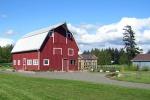 red-barn-farm2-400